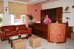 Dinos Hotel foto 8