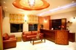 Dinos Hotel foto 10