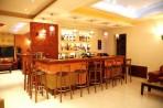 Dinos Hotel foto 11