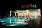 Dinos Hotel foto 12