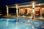 Dinos Hotel foto 13