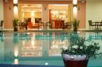 Dinos Hotel foto 14