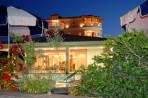 Dinos Hotel foto 15