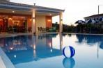 Dinos Hotel foto 16