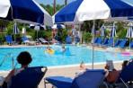 Dinos Hotel foto 19