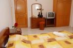 Dinos Hotel foto 26