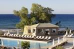 Eleon Grand Resort & Spa foto 4