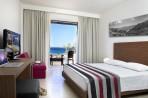 Eleon Grand Resort & Spa foto 10