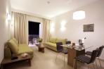 Eleon Grand Resort & Spa foto 17