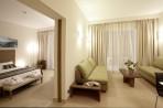 Eleon Grand Resort & Spa foto 18