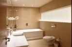Eleon Grand Resort & Spa foto 20