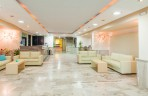 Esperia Boutique Hotel foto 11