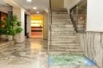 Esperia Boutique Hotel foto 13