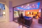 Esperia Boutique Hotel foto 18