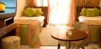 Galaxy Hotel foto 27