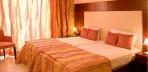 Galaxy Hotel foto 28