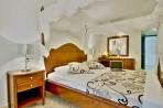 Golden Sun Hotel foto 20