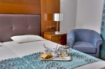 Golden Sun Hotel foto 29