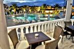 Golden Sun Hotel foto 56