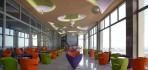 Atrium Platinum foto 22