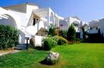 Ilaria Hotel foto 1