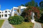 Ilaria Hotel foto 2