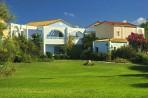 Ilaria Hotel foto 3