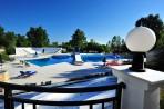 Ilaria Hotel foto 5