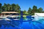 Ilaria Hotel foto 6