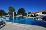 Ilaria Hotel foto 8