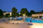 Ilaria Hotel foto 10