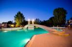 Ilaria Hotel foto 11