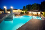 Ilaria Hotel foto 12