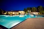 Ilaria Hotel foto 13