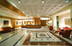 Ilaria Hotel foto 14