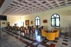 Ilaria Hotel foto 15