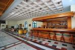 Ilaria Hotel foto 16
