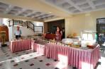 Ilaria Hotel foto 17