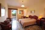 Ilaria Hotel foto 18