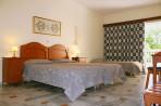 Ilaria Hotel foto 19