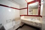 Ilaria Hotel foto 20