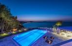 Ionian Hill Hotel foto 1