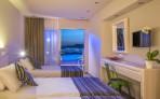 Ionian Hill Hotel foto 12