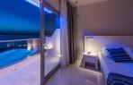 Ionian Hill Hotel foto 13