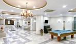 Jupiter Hotel foto 9