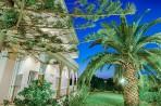 Jupiter Hotel foto 20