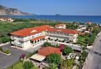 Kalamaki Beach Hotel foto 3