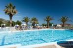 Kalamaki Beach Hotel foto 7