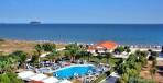 Kalamaki Beach Hotel foto 19