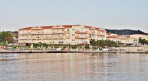 Kamara Beach Hotel foto 1